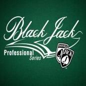 Professional Series Blackjack